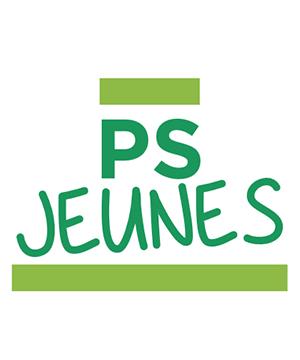 PS jeunes logo
